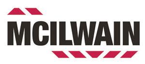 McIlwain logo