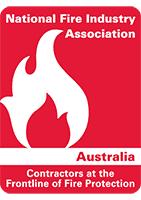 NFIA logo